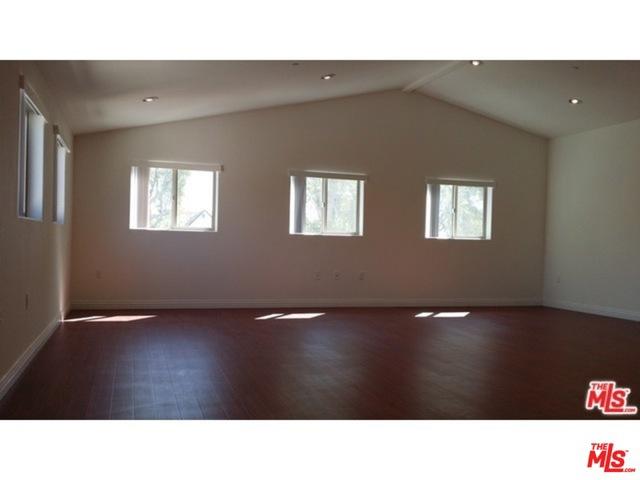 Condominium for Rent at 1111 La Peer Drive S Los Angeles, California 90035 United States