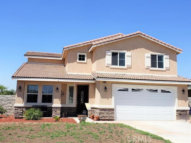 8606 Tamarind Avenue, Fontana, California