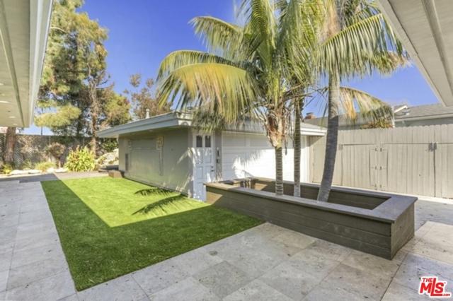 7560 Cowan Ave, Los Angeles, CA 90045 photo 37