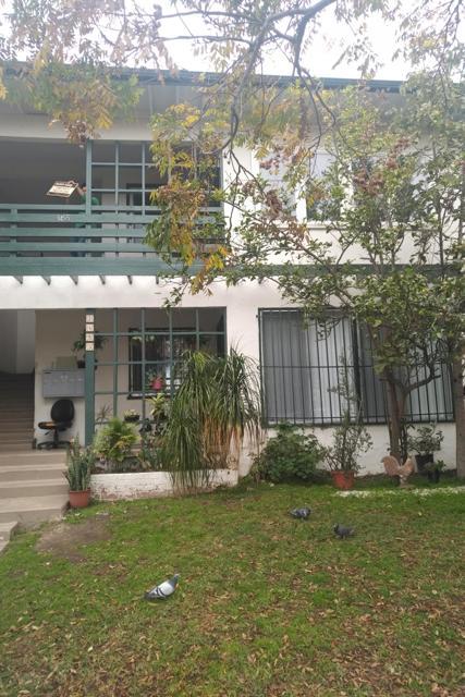 3455 Carmona Ave, Los Angeles, CA 90016