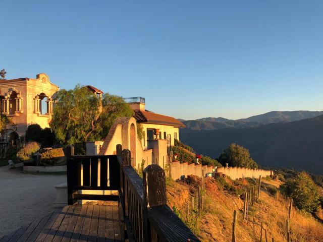 300 Country Club, Carmel Valley CA: http://media.crmls.org/mediaz/A8028817-9B6A-4324-BD7B-EA0F3A99C8FD.jpg
