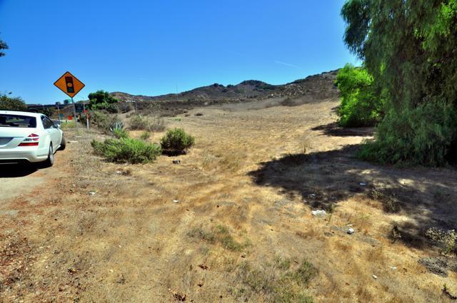 0 Olsen & Hwy Road 23, Thousand Oaks CA: http://media.crmls.org/mediaz/A8099DB1-C778-4164-B633-89211EC8503F.jpg