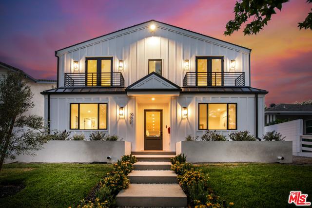 6427 WYNKOOP St, Los Angeles, CA 90045