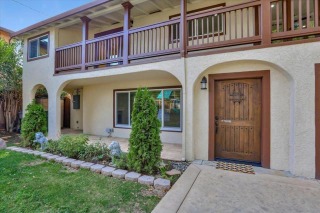 15631 Loma Vista Avenue, Los Gatos CA: http://media.crmls.org/mediaz/A82E7A66-985F-4DA3-85D5-8A812C0B62DB.jpg