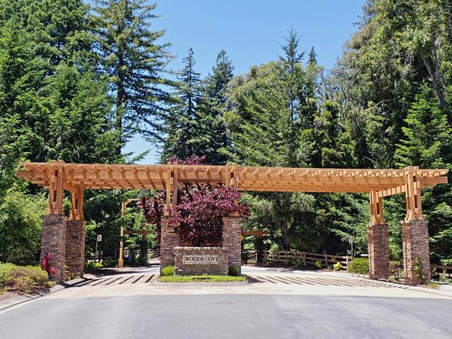 365 Henry Cowell Drive, Santa Cruz CA: http://media.crmls.org/mediaz/A859587D-B1E4-4270-99F2-46F743F67EA6.jpg
