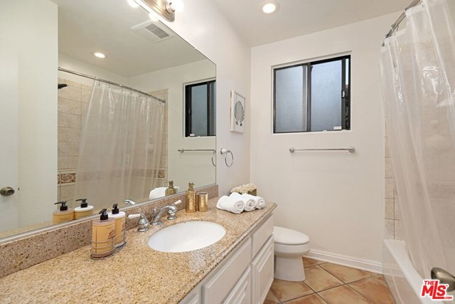 8110 Manitoba St 216, Playa del Rey, CA 90293 photo 29