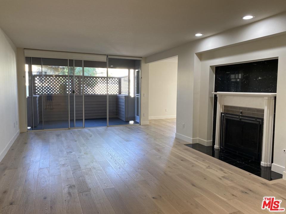850 S Shenandoah Street # 103 Los Angeles CA 90035