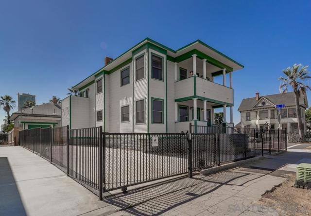 366 22nd Street, San Diego CA: http://media.crmls.org/mediaz/A878B29D-E255-4B67-8122-331CDCF5EFD2.jpg