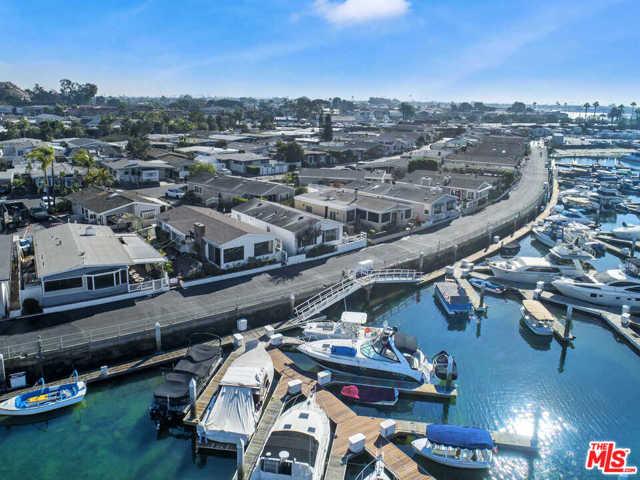 Newport Beach CA 92660