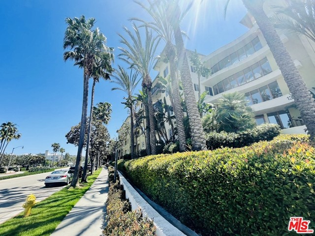13200 Pacific Promenade 448, Playa Vista, CA 90094 photo 20