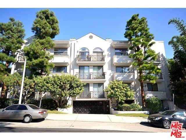 860 Lucerne 204, Los Angeles, CA 90005