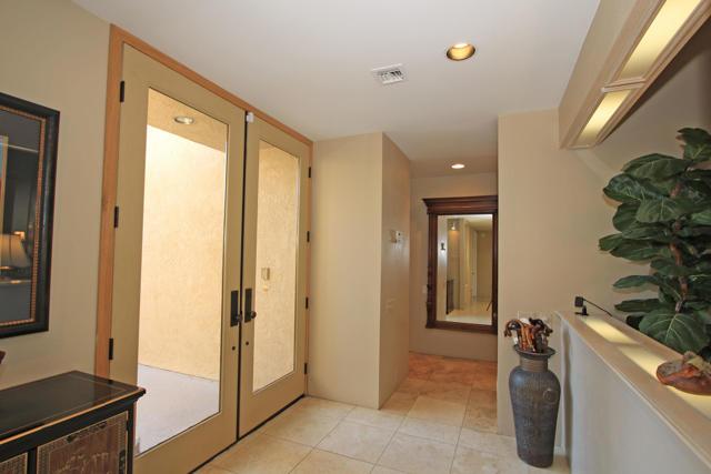743 Inverness Drive, Rancho Mirage CA: http://media.crmls.org/mediaz/A8B8A78F-8592-4DA8-8342-EAA4DE3BFB11.jpg