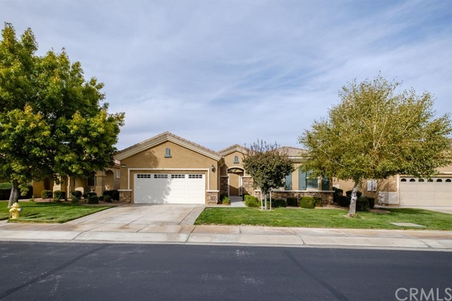 10829 Katepwa Street Apple Valley CA 92308