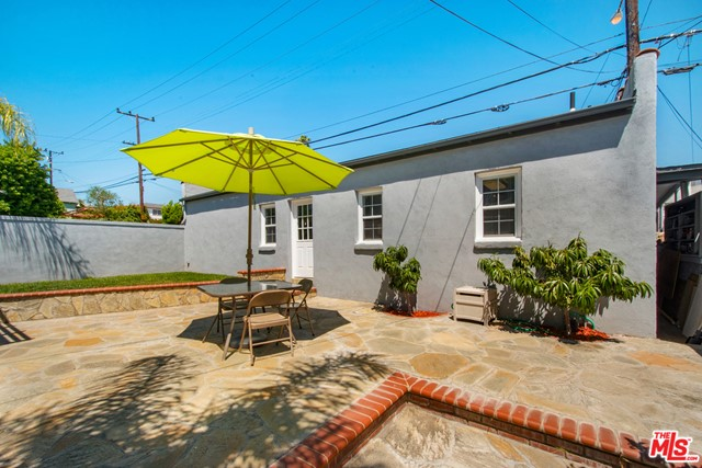 6002 S Citrus Ave, Los Angeles, CA 90043 photo 32