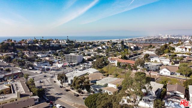 8701 Delgany Ave 218, Playa del Rey, CA 90293 photo 44