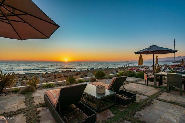 Photo of 5348 Rincon Beach Park Drive, Ventura, CA 93001