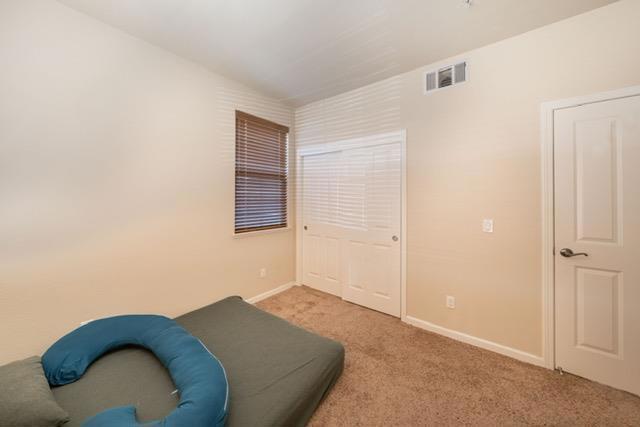 670 Meyer Street, King City CA: http://media.crmls.org/mediaz/A94246FE-10EA-460E-AEE9-3A10E036D38A.jpg