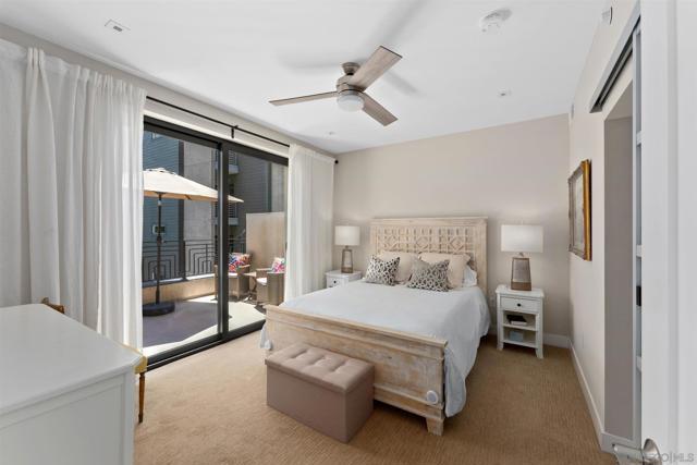 2665 5th Avenue, San Diego CA: http://media.crmls.org/mediaz/A962E36E-5741-42D2-BA9B-DCC3D4544E5F.jpg