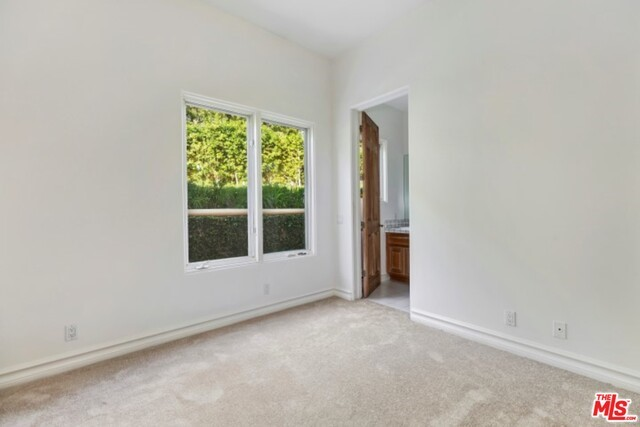 1821 Chastain, Pacific Palisades, CA 90272 photo 52