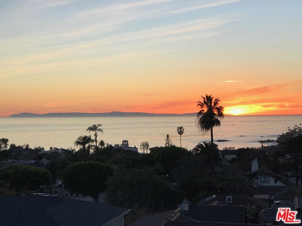 739 Manzanita Drive #  Laguna Beach CA 92651