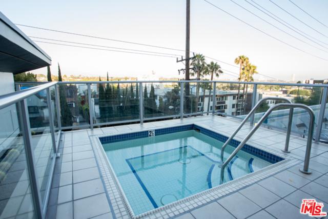 1155 N La Cienega Boulevard, West Hollywood CA: http://media.crmls.org/mediaz/A9794875-CF0F-49B3-AABF-CBD96AB36C42.jpg