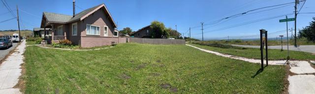 2 3rd Avenue, Outside Area (Inside Ca) CA: http://media.crmls.org/mediaz/A9B8FACB-D971-4602-AEF9-715AF55AD494.jpg