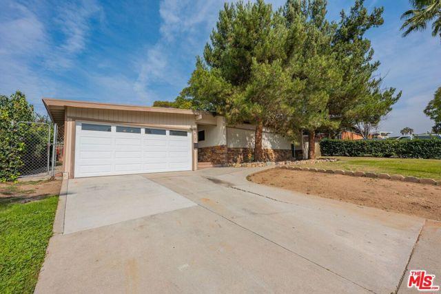 14137 Viburnum Drive, Whittier CA: http://media.crmls.org/mediaz/A9D03952-1CDF-450A-9933-5D2A641747A1.jpg
