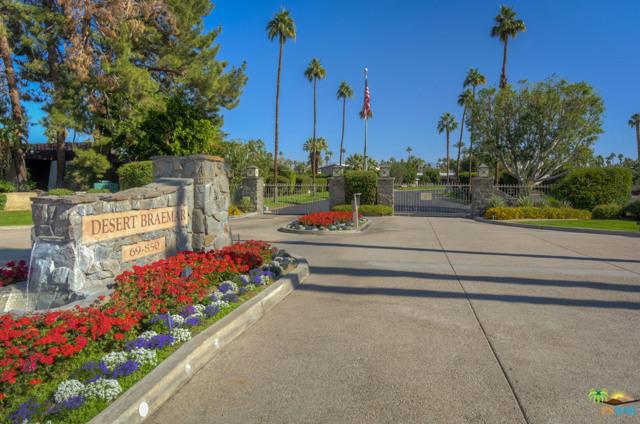 69850 Highway 111, Rancho Mirage CA: http://media.crmls.org/mediaz/A9E9F9A1-6502-4034-B8BC-999E4EC08D8C.jpg