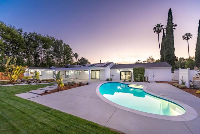 Photo of 1436 Montgomery Road, Thousand Oaks, CA 91360