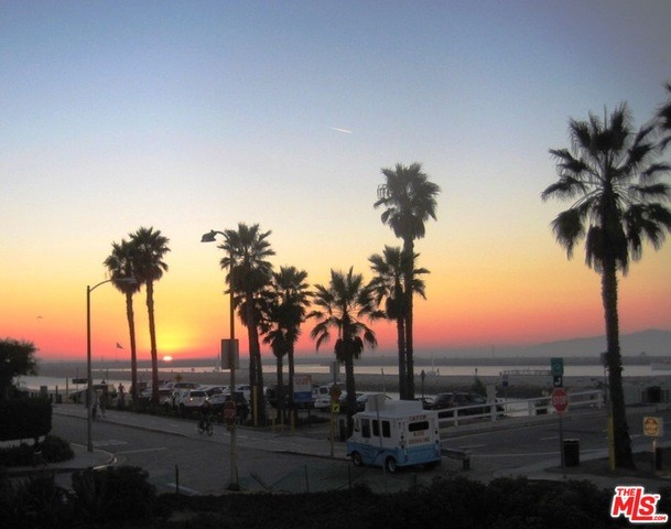 7548 Trask Ave, Playa del Rey, CA 90293 photo 47
