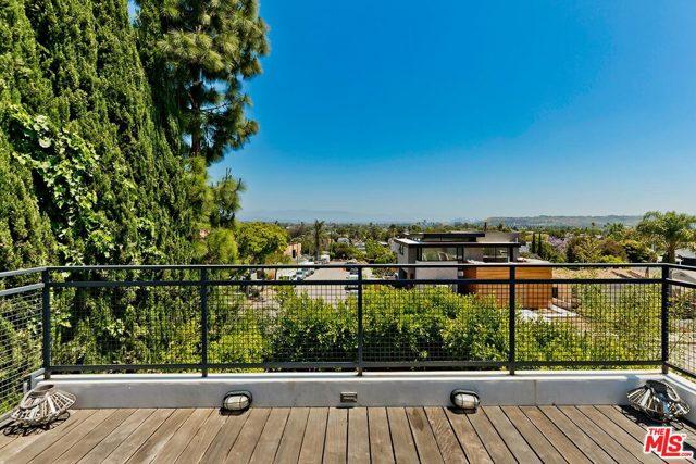 3635 Inglewood, Los Angeles, CA 90066 photo 28