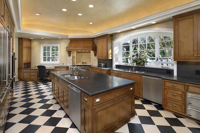 234 Albion Avenue, Woodside CA: http://media.crmls.org/mediaz/AA166E2C-321D-498C-B54E-1EBF555826E3.jpg