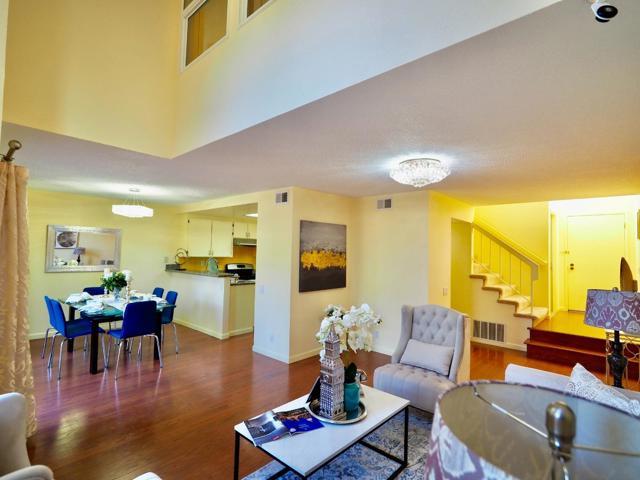 34924 Belvedere Terrace, Fremont CA: http://media.crmls.org/mediaz/AA6BDC4A-A729-402D-BAB0-759603060E80.jpg
