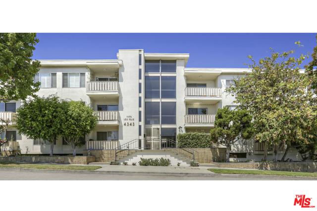 4343 Finley Avenue, Los Angeles CA: http://media.crmls.org/mediaz/AA720666-C360-46E6-A49B-7ADF4D750A46.jpg