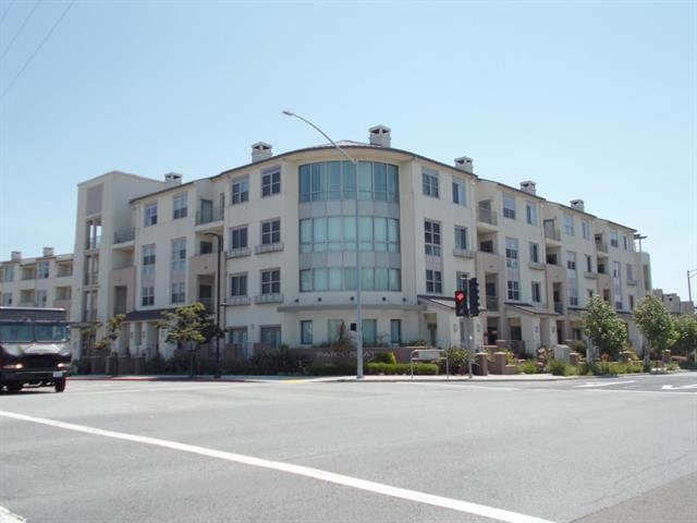 1488 El Camino Real 301  South San Francisco CA 94080