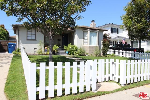 8011 Stewart Ave, Los Angeles, CA 90045 photo 2