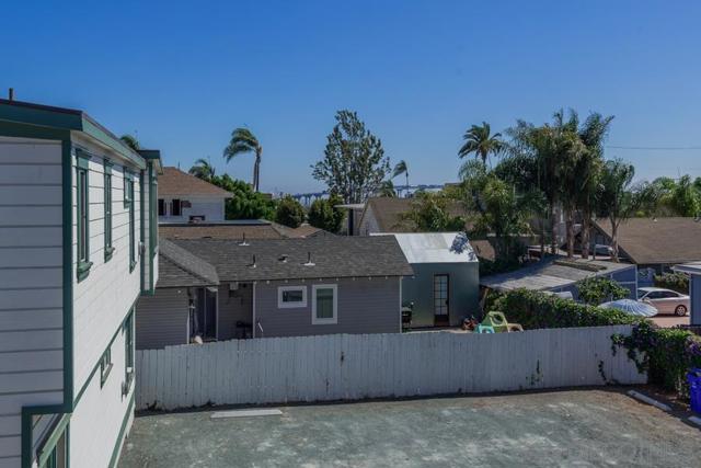 366 22nd Street, San Diego CA: http://media.crmls.org/mediaz/AAD4E3E6-1B86-4AE6-AFDB-2C08BFE2C15C.jpg