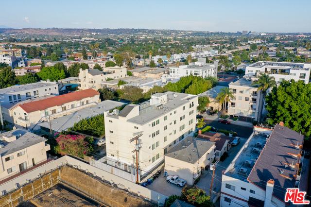 11801 Avon Way 5, Los Angeles, CA 90066 photo 32