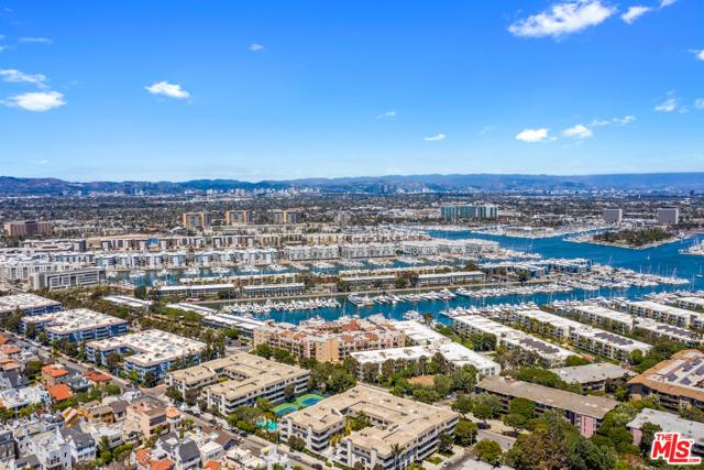 118 Union Jack Mall, Marina del Rey, CA 90292 photo 31