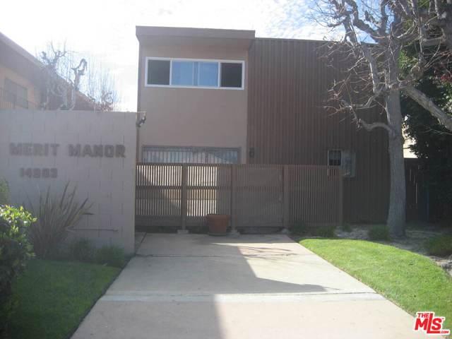 14903 Normandie Avenue, Gardena, California 90247, 2 Bedrooms Bedrooms, ,1 BathroomBathrooms,Condominium,For Sale,Normandie,21696336