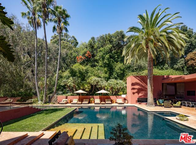 470 LAYTON Way, Los Angeles, California 90049, 8 Bedrooms Bedrooms, ,8 BathroomsBathrooms,Single family residence,For sale,LAYTON,20541712