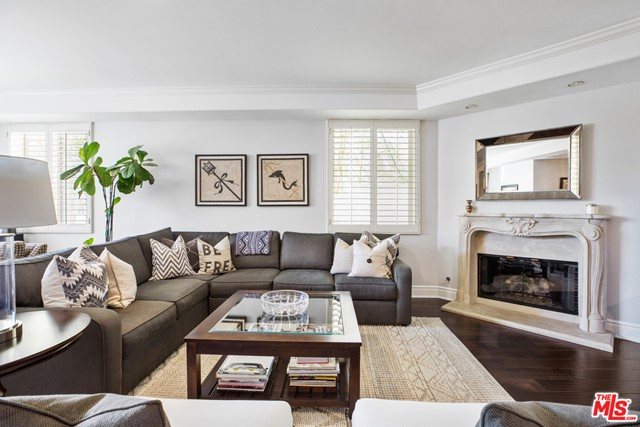 860 Haverford Ave 203, Pacific Palisades, CA 90272 photo 14