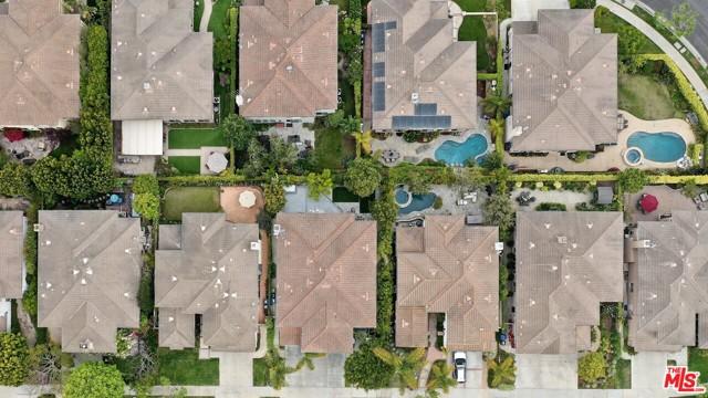 6751 Andover Ln, Los Angeles, CA 90045 photo 48