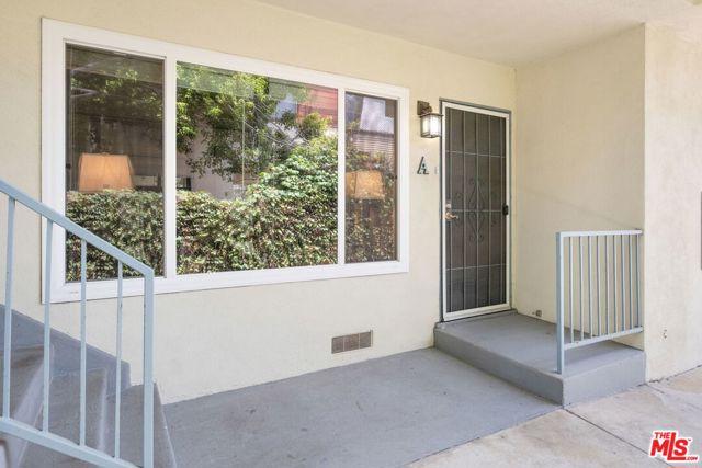 4140 Baldwin Ave A, Culver City, CA 90232 photo 16