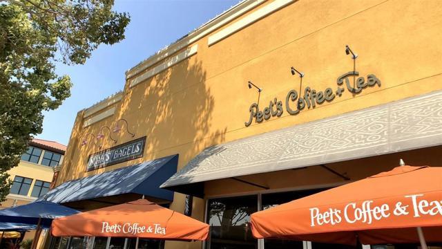 1890 Johnston Avenue, San Jose CA: http://media.crmls.org/mediaz/AB727C95-6D31-4D0D-B086-8B9AD93D472F.jpg