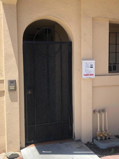 5005 Cliff Drive, Capitola CA: http://media.crmls.org/mediaz/AB817E16-D8F2-4315-BA0B-2794DA9D7F45.jpg