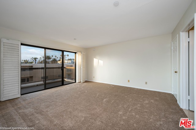 1133 5th St 401, Santa Monica, CA 90403 photo 15