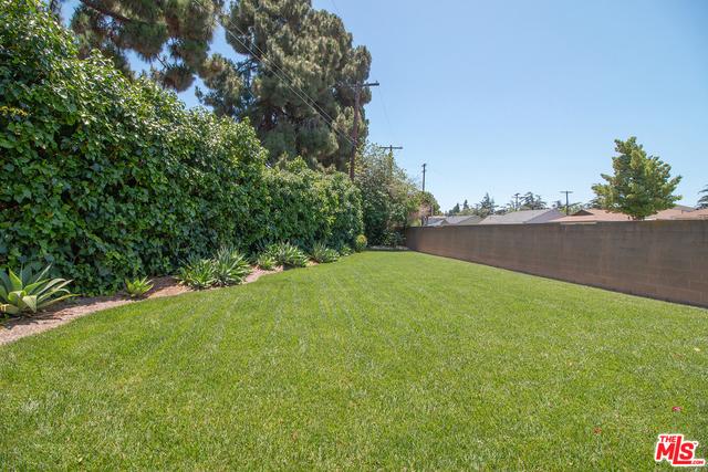 5214 Dawes Ave, Culver City, CA 90230 photo 21