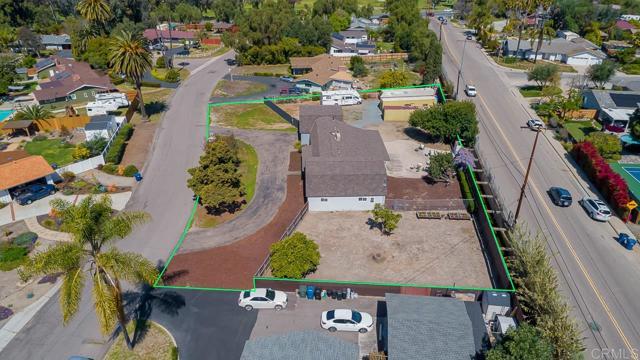 3817 Palm Drive, Bonita CA: http://media.crmls.org/mediaz/AB977F9C-A9D6-4000-94F0-EA373D5BFD1C.jpg
