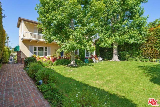 830 Stanford St, Santa Monica, CA 90403 photo 7